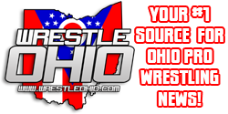 Wrestle Ohio