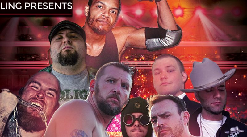 WBW Returns To Winchester, Ohio Sunday Aug. 28th