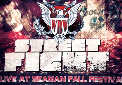WBW: Street Fight Results